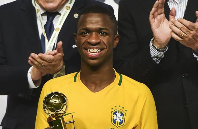 """""""Real"""" bu futbolçuya 60 milyon ödədi"""