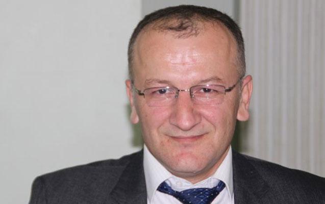 Baş Prokurorluq Mustafa Hacılı haqda məlumat yaydı
