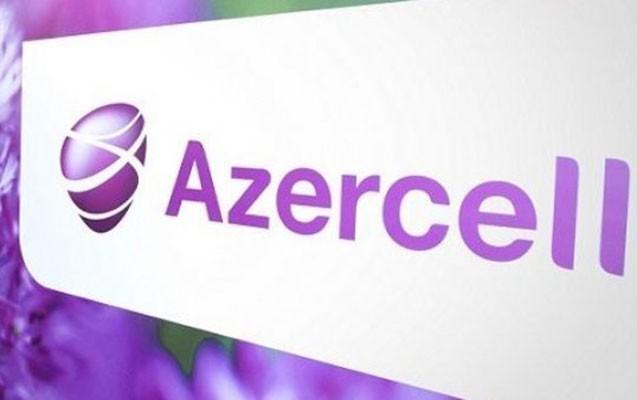 Azercell yüksək beynəlxalq sertifikata layiq görüldü