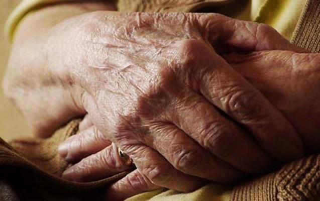 Göyçayda 78 yaşlı kişini oğlu bıçaqladı
