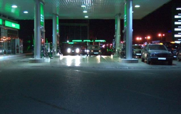 Sürücülərə satılan benzinin keyfiyyəti necədir?