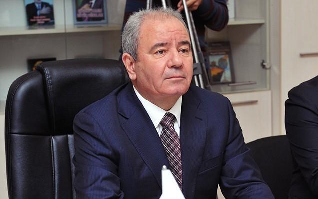 Картинки по запросу əli abbasov