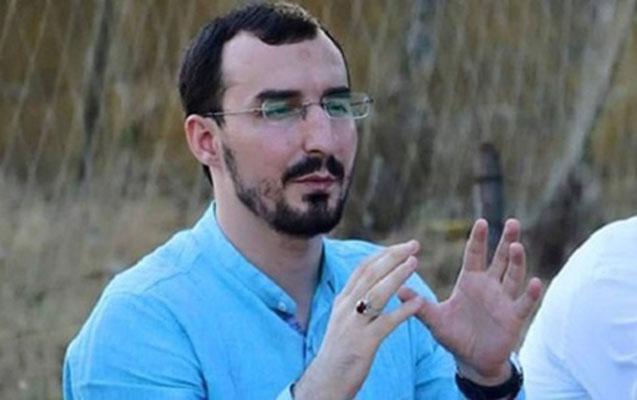 Taleh Bağırovun işi icraata götürüldü