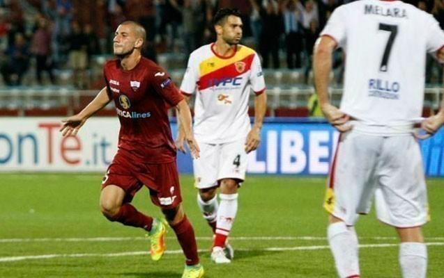 """""""""""Qarabağ""""dan təklif almışıq"""""""