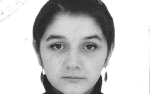 21 yaşlı bu azərbaycanlı qız İŞİD-ə qoşulub
