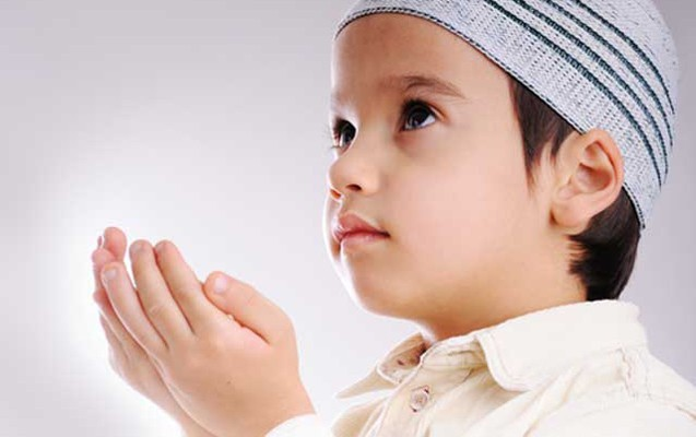Bu günün duası