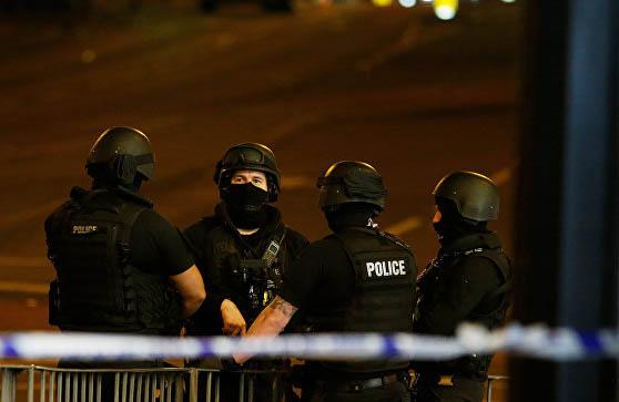 Polislərin sayı 50 faiz artırılacaq