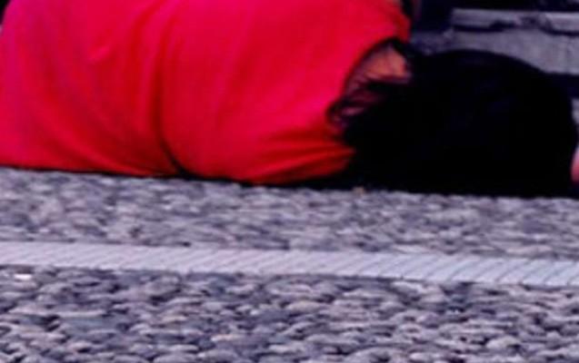 Bakıda mənzildə 74 yaşlı qadının meyiti tapıldı