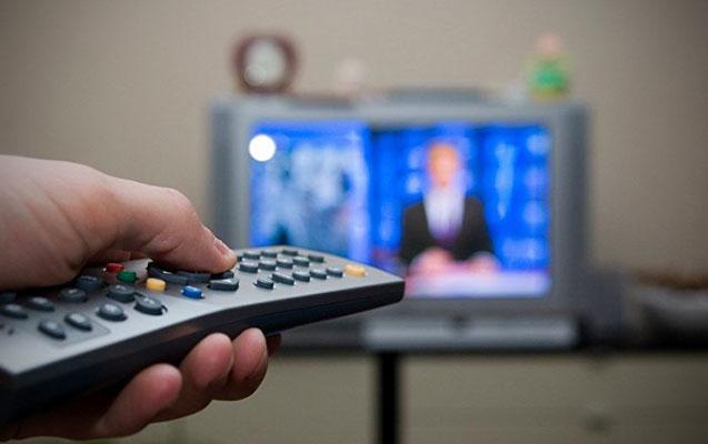 Televiziya izləyiciləri üçün xəbərdarlıq