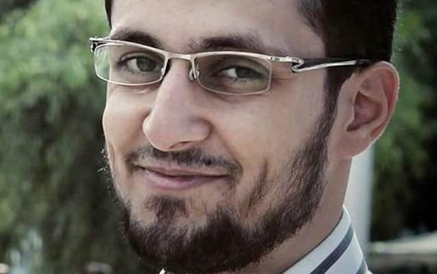 """İŞİD-in """"AMAK""""ının qurucusu öldürüldü"""
