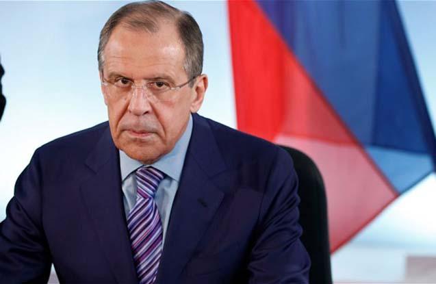 Rusiyadan Türkiyə ilə bağlı açıqlama