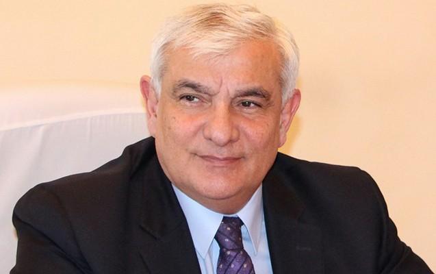 Prezident Kamal Abdullaya yeni vəzifə verdi