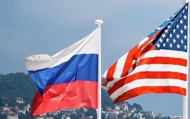 ABŞ rus şirkətlərinə sanksiyalar tətbiq etdi