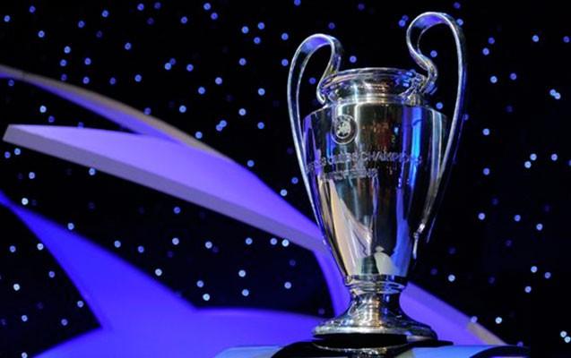 UEFA-dan avrokuboklarla bağlı növbəti dəyişikliklər