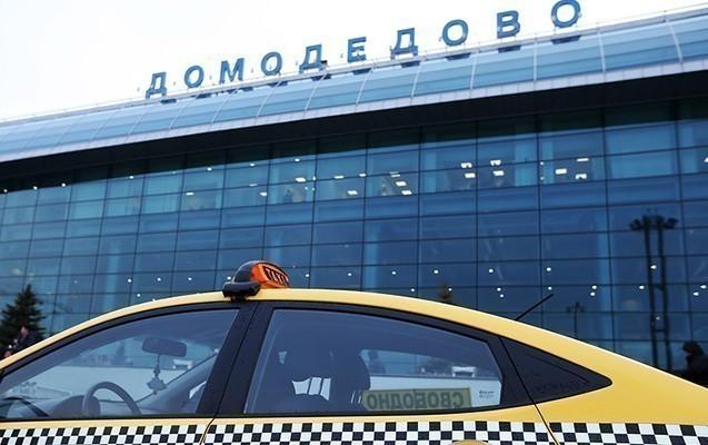 Moskva aeroportlarında 50 reys ləğv edilib və ya gecikir