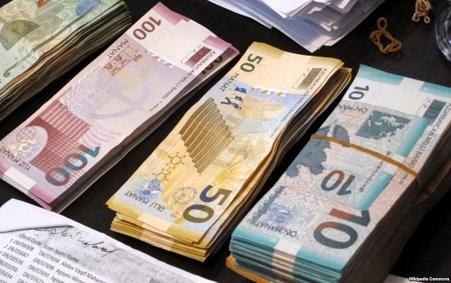 Bu il sahibkarlara 150 milyon manat güzəştli kredit veriləcək