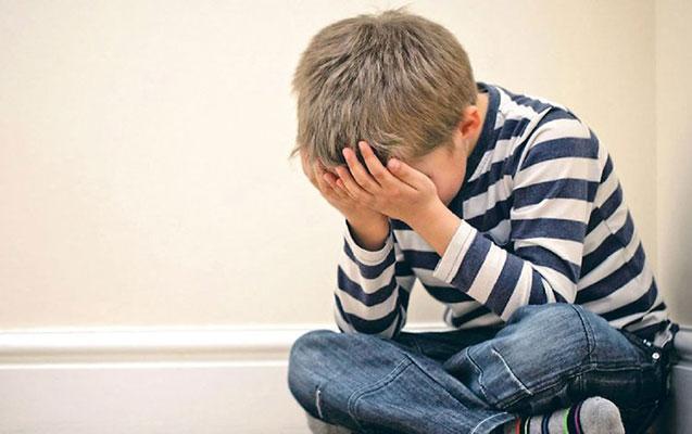 Xaçmazda 11 yaşlı uşaq  itkin düşüb