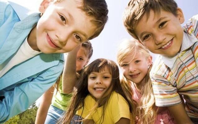 """Belə uşaqların 86%-ini valideynlər özü """"yetim"""" edir"""