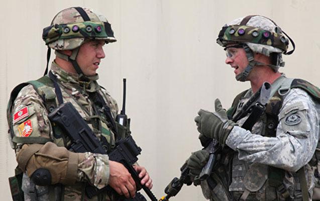 Monteneqro NATO-nun rəsmi üzvü oldu