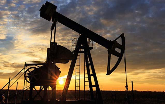 Azərbaycan neftindən ani ucuzlaşma