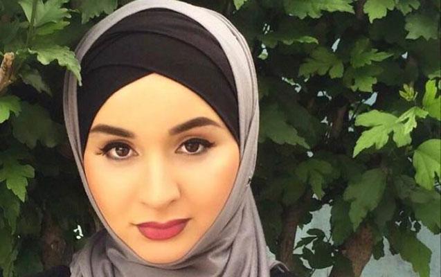 İŞİD-ə qoşulduğu deyilən azərbaycanlı qadından