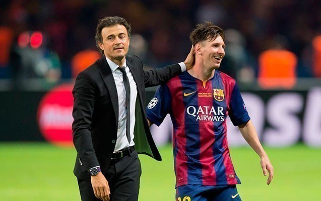 Messi toyuna 700 nəfər çağırdı