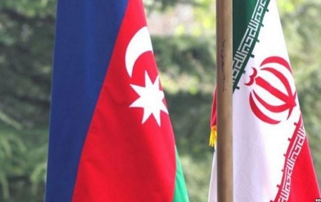 Azərbaycan İrana kredit ayıracaq