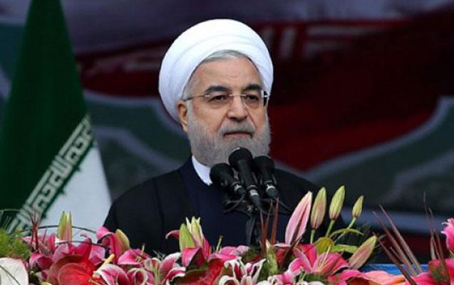 Ruhani dünya ictimaiyyətinə müraciət etdi