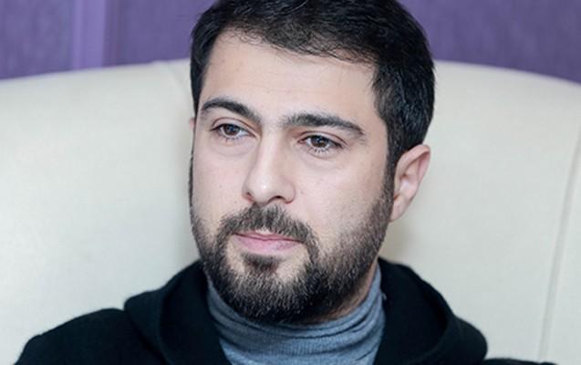 """""""O məclisdən 3-4 maşının pulunu qazanmışam"""""""