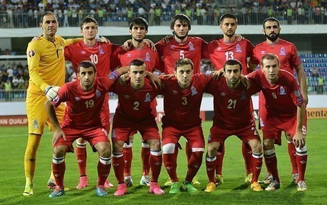 Azərbaycan – Kosovo oyunu ləğv edildi