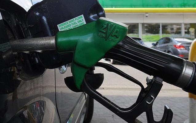 Benzinin qiyməti nəyə təsir edəcək?
