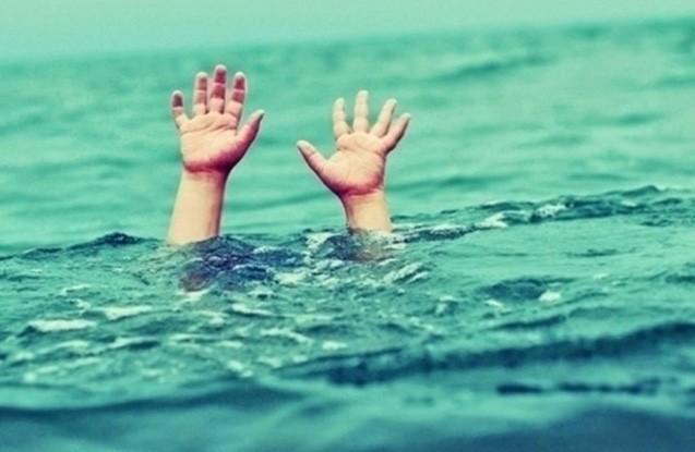 Salyanda 7 yaşlı uşaq gölməçəyə düşüb boğuldu