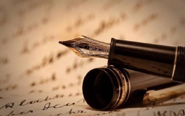 Dünyanın ən varlı qadın yazarları