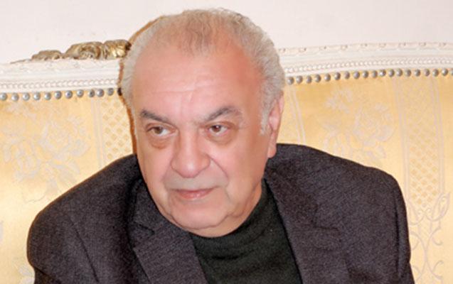 Rafiq Hüseynov Türkiyədə təcili əməliyyat keçirəcək