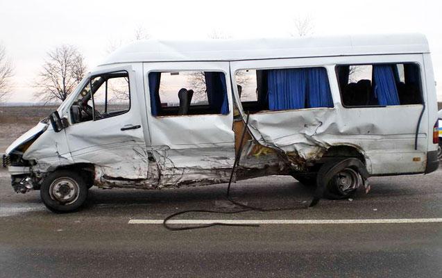 Rusiyadakı qəzada yaralanan Azərbaycan vətəndaşlarının