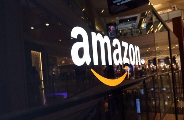 """""""Amazon"""" bu şirkəti 13.7 milyarda aldı"""