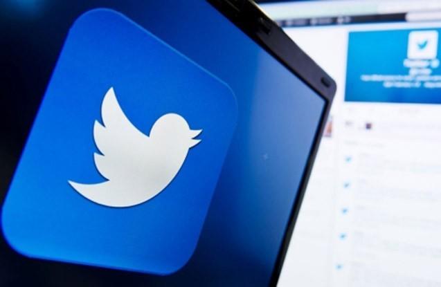 """Əl-Cəzirənin """"Twitter"""" hesabı bağlanıb"""