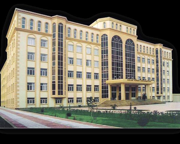 Odlar Yurdu Kollecinin 11 illik qəbul planı 100% nəticə ilə dolub