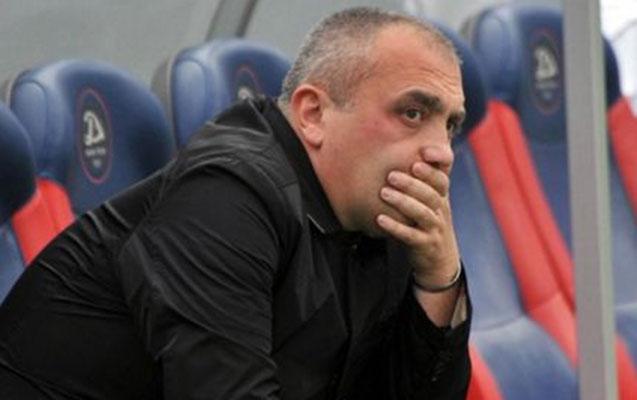 """""""""""Qarabağ""""la düşdüyümüz üçün sevinirəm"""""""