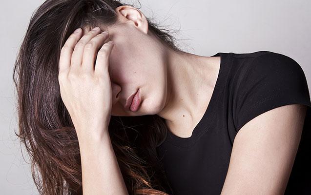 Bakıda 14 və 19 yaşlı qızlar yoxa çıxıb