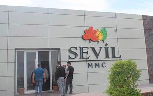 """Sevil Massivi"" işi geri qaytarıldı"