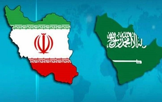 İran və Səudiyyə arasında yeni gərginlik