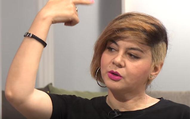 """""""Evlənməməyimin səbəbkarı atamdır"""""""