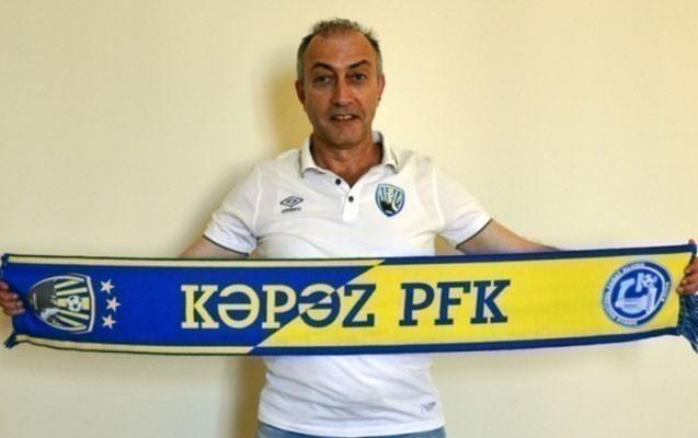 """""""Futbolu xoşlamayan kişilərə qəribə baxırdım"""""""