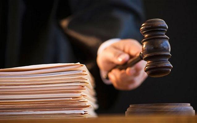 Hakimlərin fəaliyyəti ilə bağlı yeni qaydalar müəyyənləşir