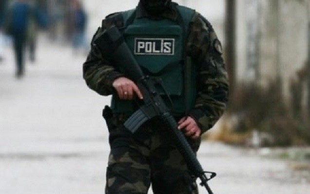 Türkiyədə bayram yasa dönəcəkdi