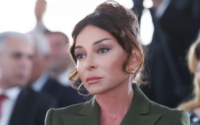 """""""Ədalət bərpa olunacaq, Qarabağ problemi həllini tapacaq"""" - Yenilənib"""