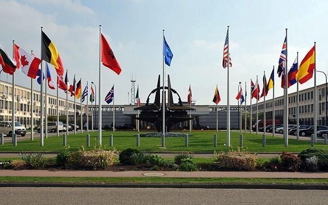 Zakir Həsənov NATO toplantısında iştirak edəcək