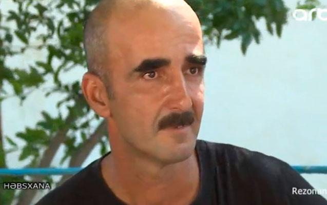 """""""Rəmiş, Telli Borçalı pulumu vermədi"""""""
