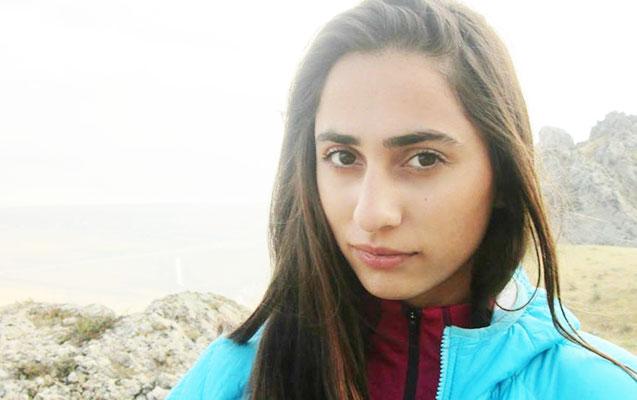 Azərbaycanlı çempionu maşın vurdu